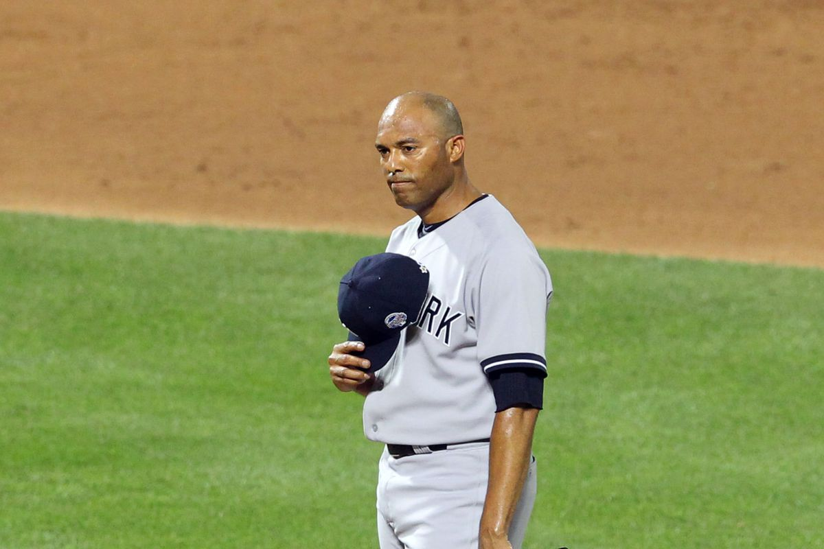 2d69c74c736 Looking back at great Yankee moments in All-Star Game history ...