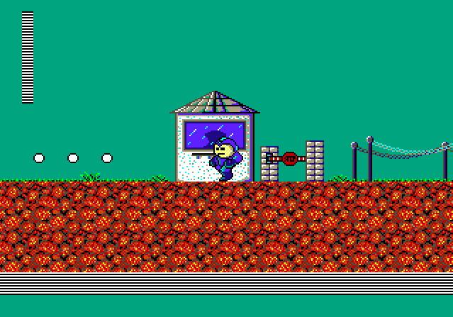 Ranking the core Mega Man games - Polygon