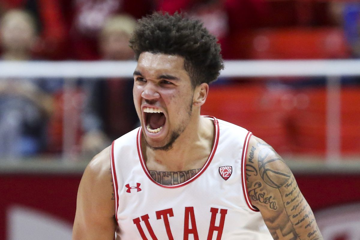 Commentary These Ute Youths Are Off And Runnin Deseret News