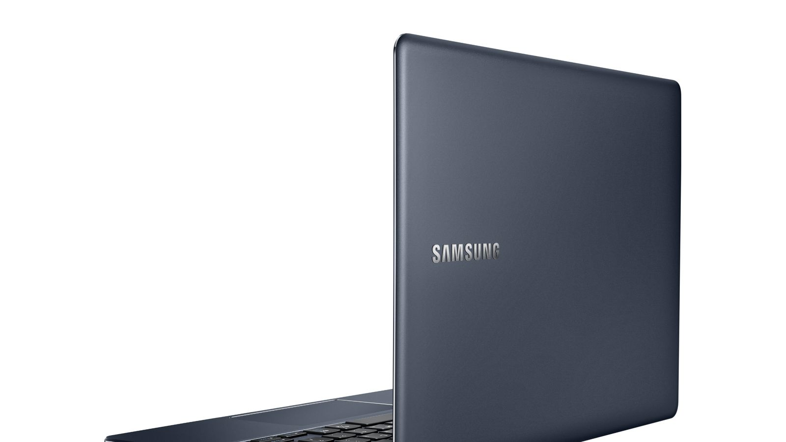 samsung angers microsoft by disabling windows update on some of its computers the verge. Black Bedroom Furniture Sets. Home Design Ideas