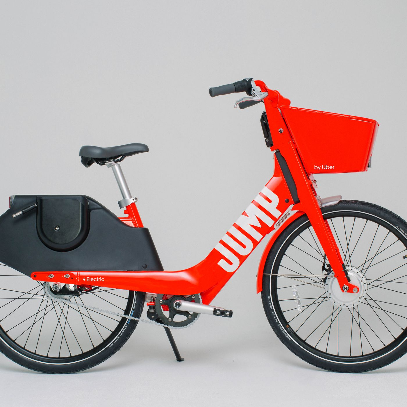moped kick starter schematic uber s new jump e bikes are easier to charge and harder to  jump e bikes are easier to charge