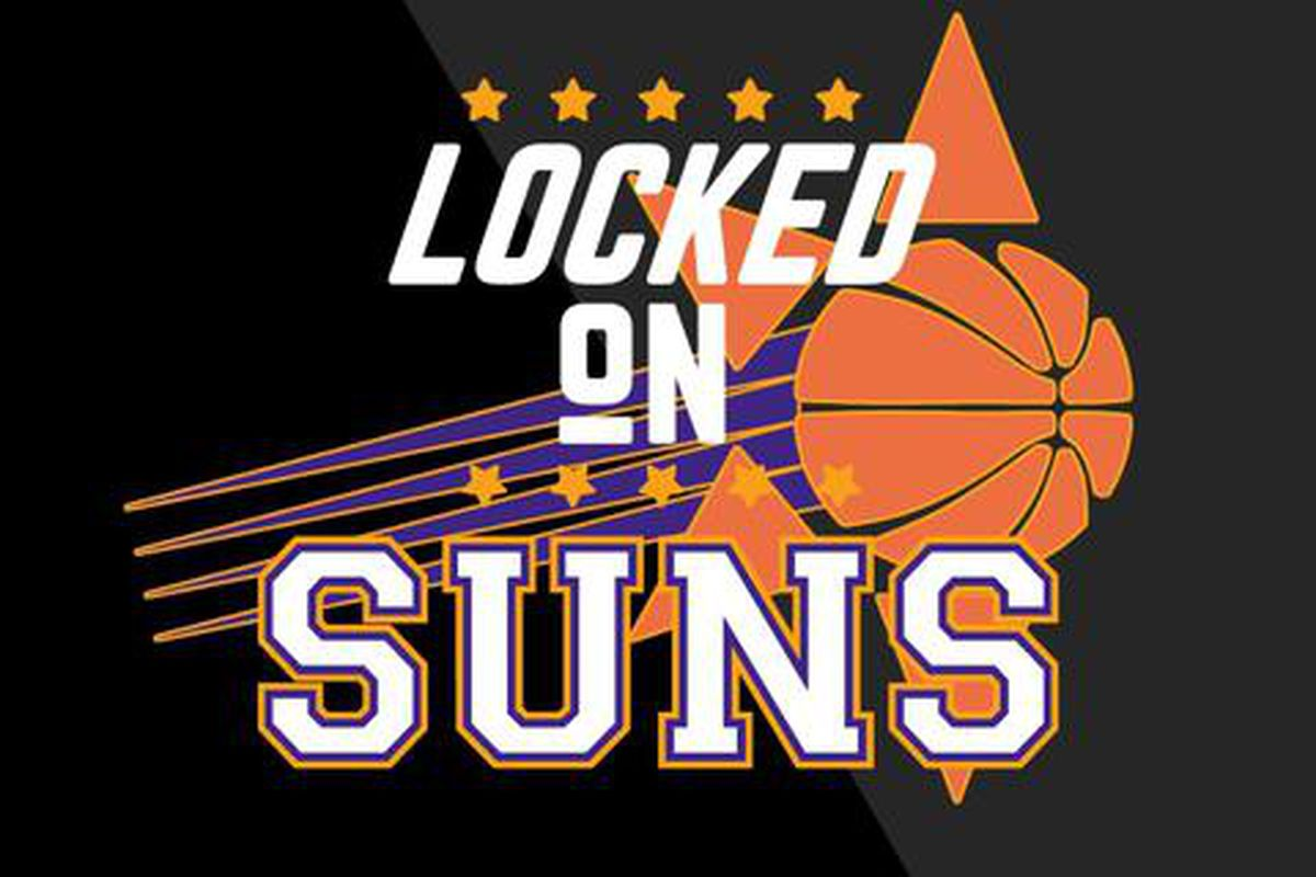 on today s episode we looked at the suns 102 94 loss to the celtics through the prism of the summer of 2018 and beyond for this rebuilding team