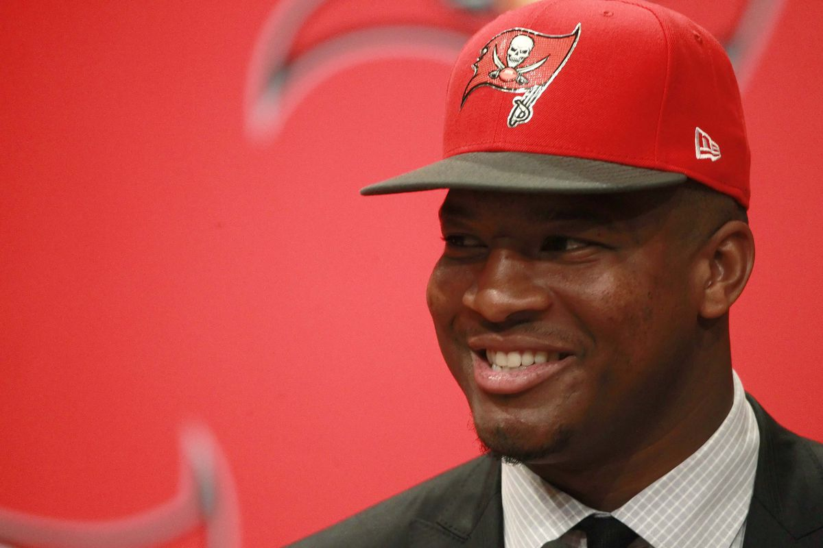 Jameis Winston's legal team filed a counter-claim against Erica Kinsman today in Orlando.
