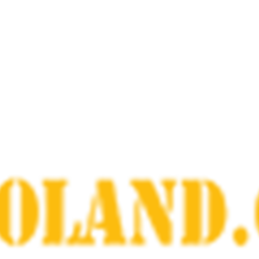 legoland2021