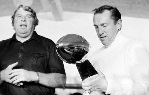 When Al Davis tried to sabotage the NFL - Big Blue View