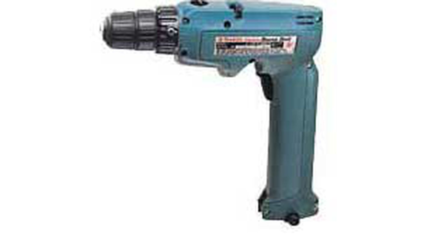 Cordless Drill Features And Buying Tips This Old House