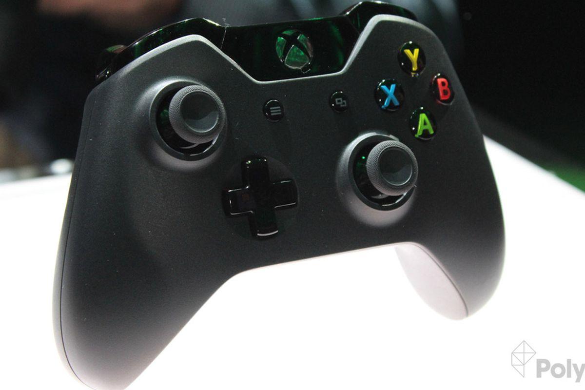Base di ricarica doppia per controller Xbox One: le 5 ...