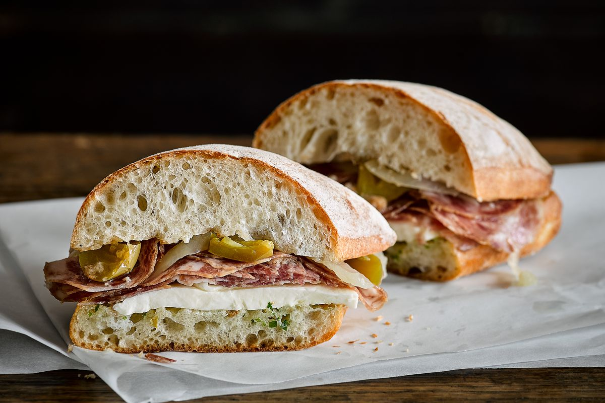 Small But Mighty Salumi S Relocation Brings Big Possibilities Eater Seattle
