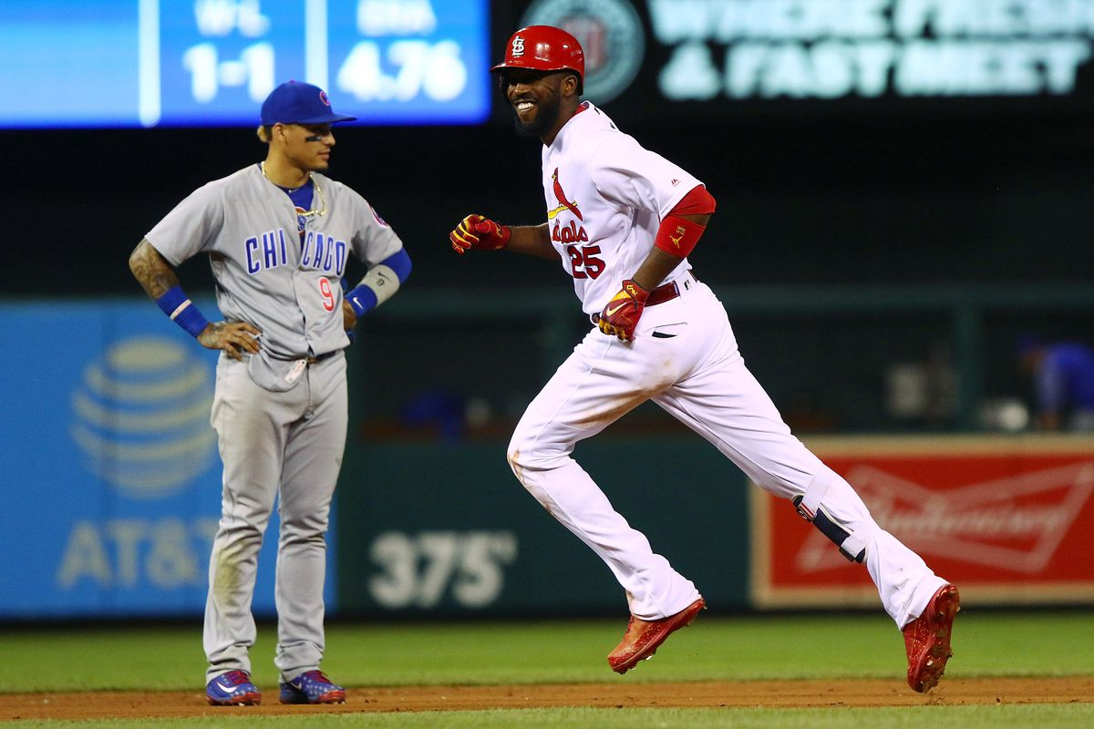 cubs-cardinals, red sox-mariners tv schedule & how to watch online
