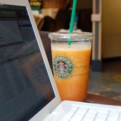 """<a href=""""http://eater.com/archives/2011/08/03/ny-starbucks-covers-outlets-cuts-off-wifi-squatters.php"""" rel=""""nofollow"""">NY Starbucks Covering Outlets, Cutting Off Laptop Squatters</a><br />"""