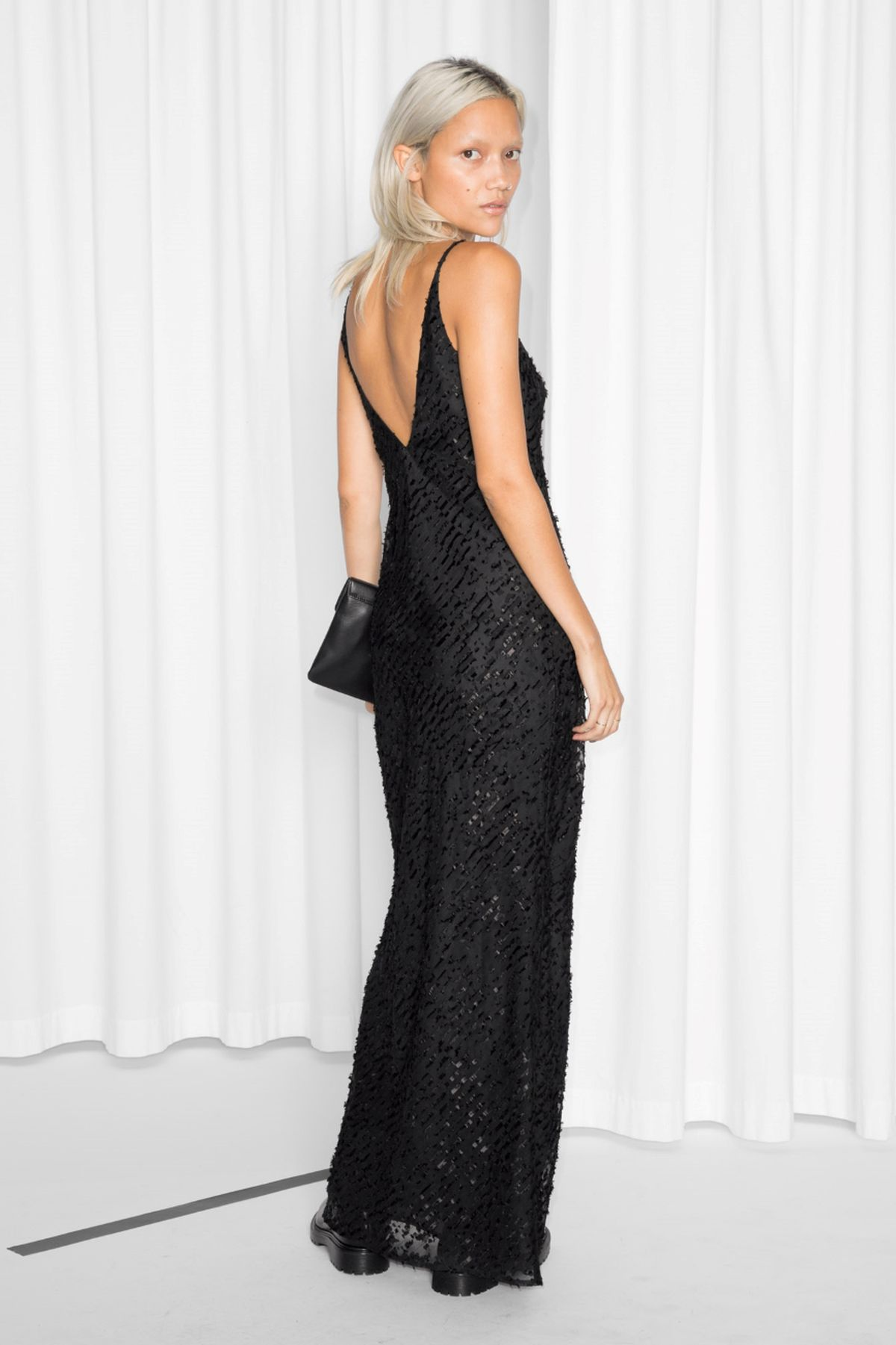 How to Do Black Tie on a Budget - Racked