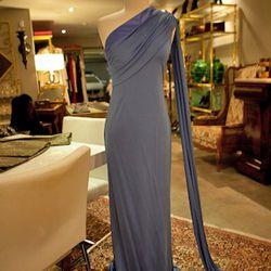 Versace, $1,200