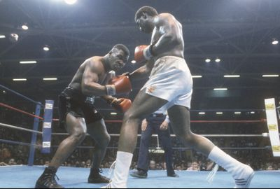 1197960316.jpg - A look back at the destruction of young Tyson with matchmaker Ron Katz