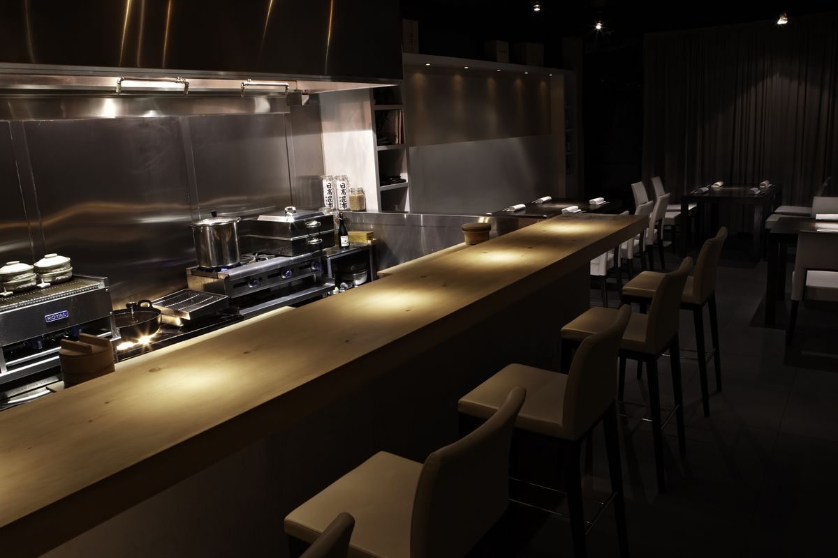 France Creates Its Own Top Restaurants In The World List And