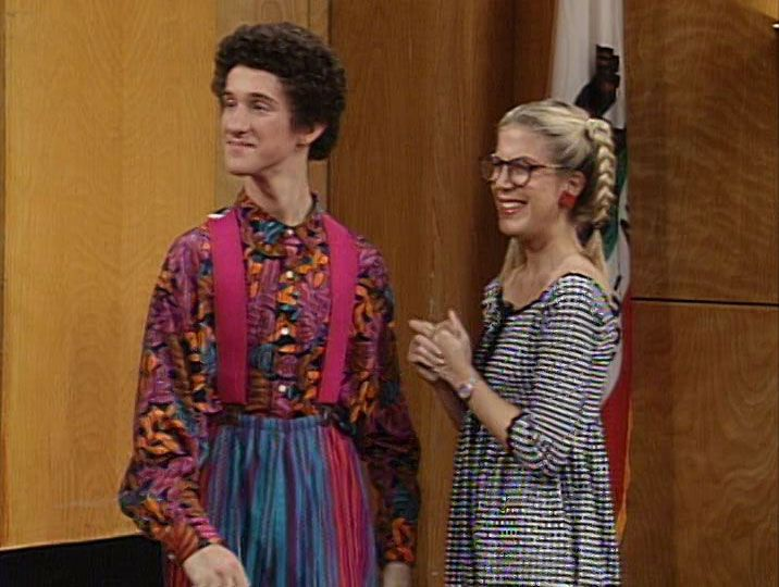 b9ab5e6bc50 The SBTB Zack Morris Kidnapped A Russian Kid To Fix A Chess Game ...
