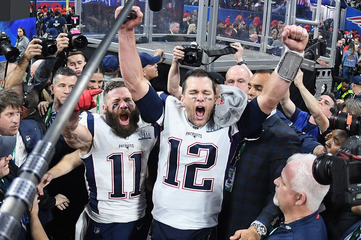 Image result for super bowl 53