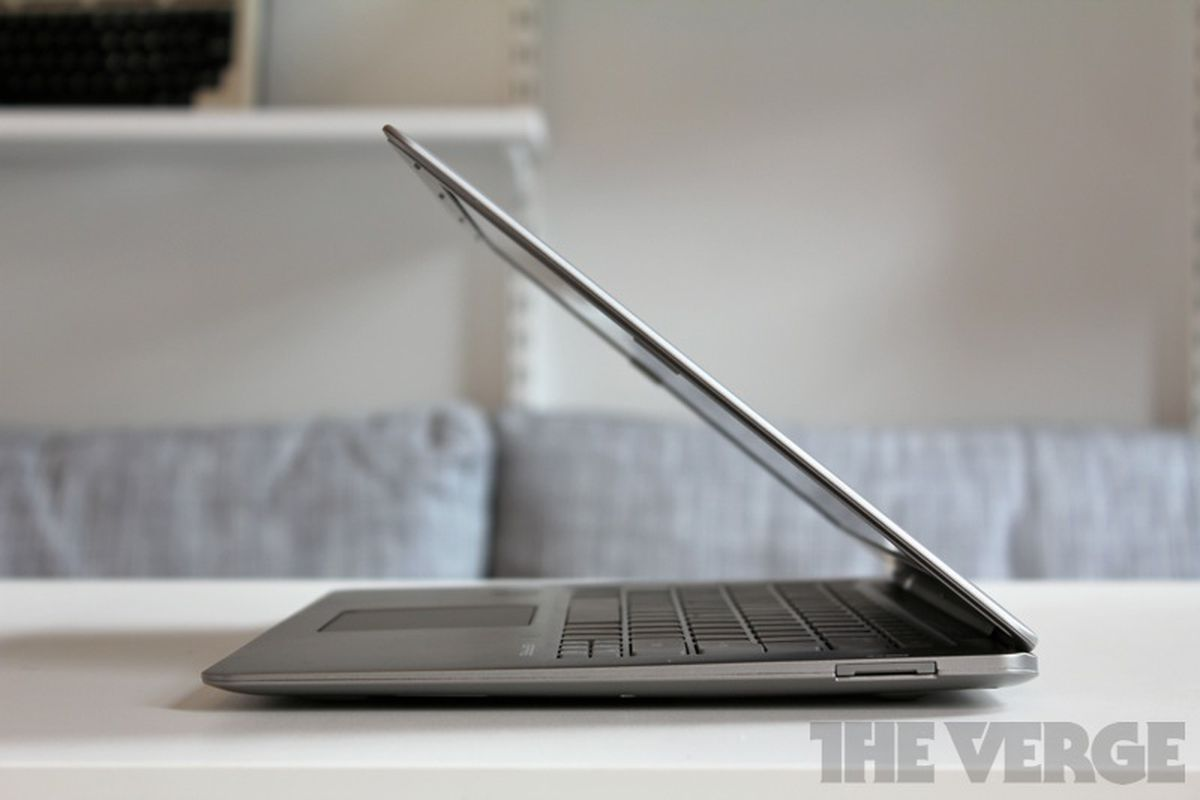 Acer Ultrabook_800px