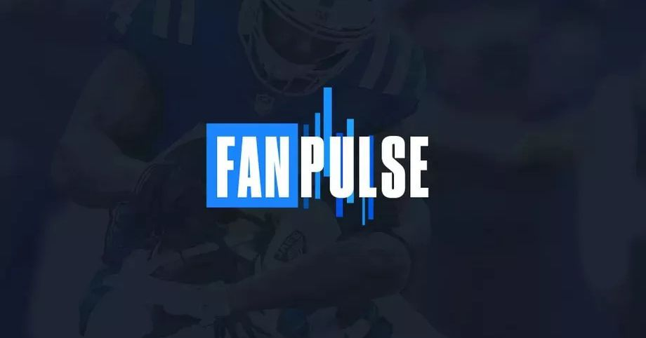 FanPulse Week 14: Confidence all but lost in Colts heading into Week 14; Who's the best team in the NFL? Does anyone care about the NFC East?