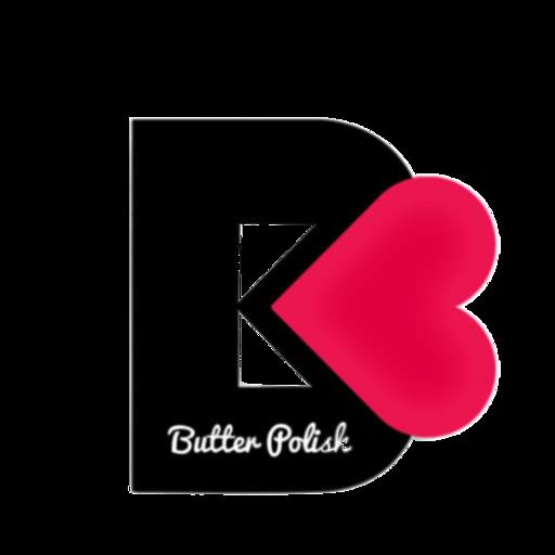 butterpolish
