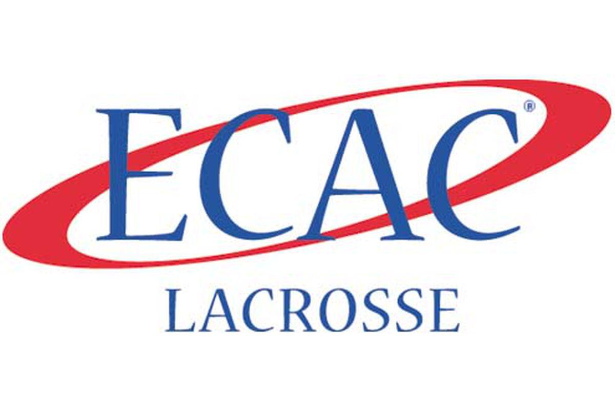 "via <a href=""http://www.ecacsports.com/sports/spring/mlax/ecac_lax_logo.jpg"">www.ecacsports.com</a>"