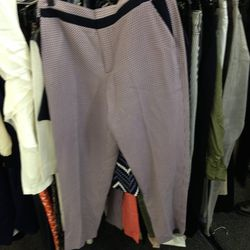 Trousers, $30