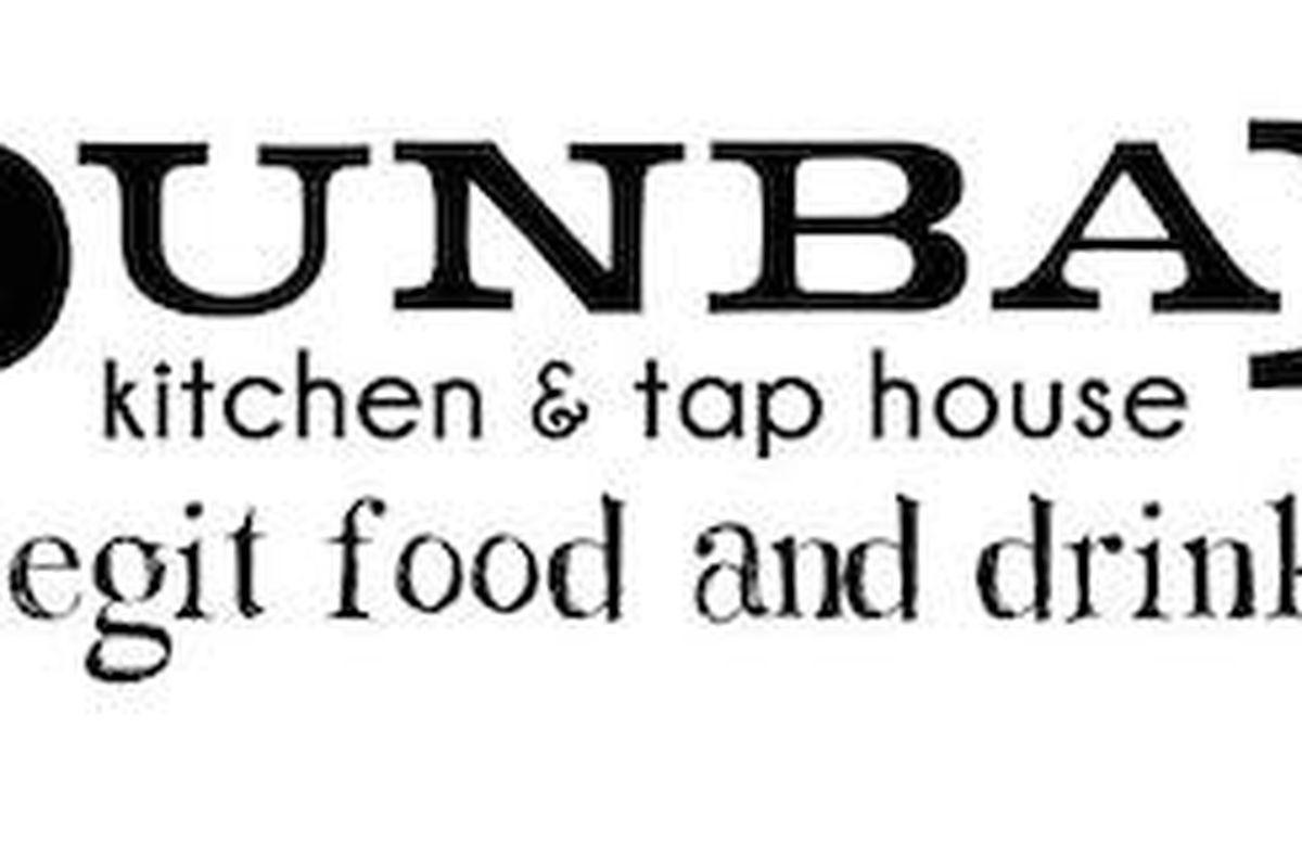 Dunbar Kitchen + Tap House