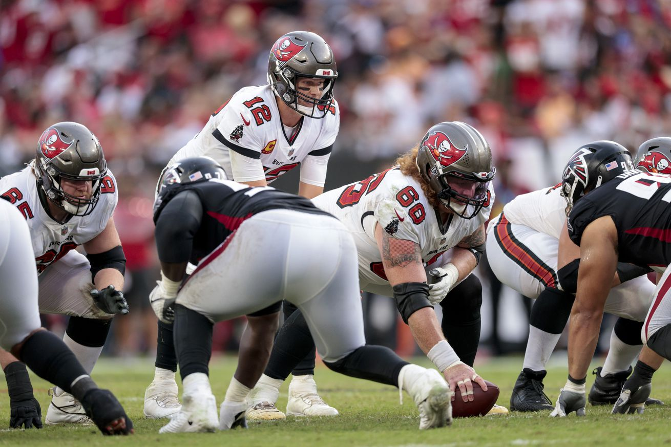 NFL Betting Trends: Team Records Against the Spread and Totals on DraftKings Sportsbook for Week 3