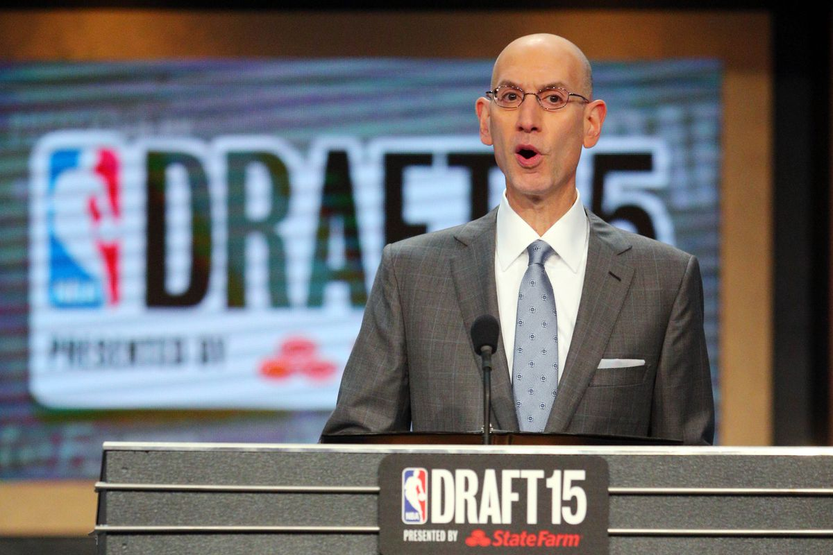 Raising the NBA Draft age limit to 20 would cost new players millions ca981326d