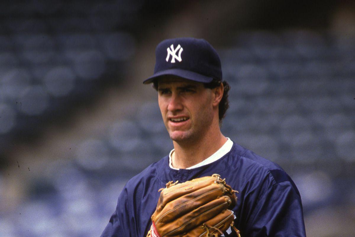 New York Yankees v Milwaukee Brewers