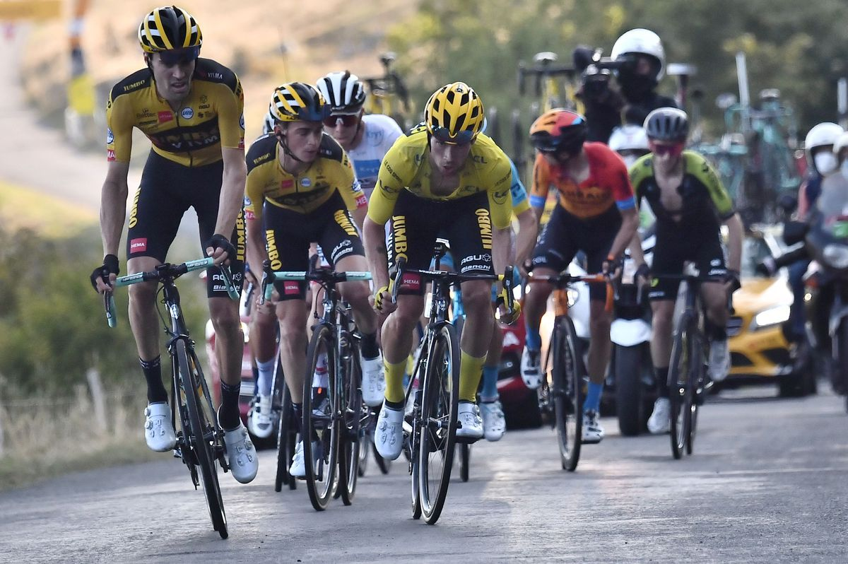 CYCLING-FRA-TDF2020-STAGE15
