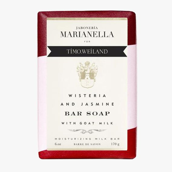Timo Weiland Soap