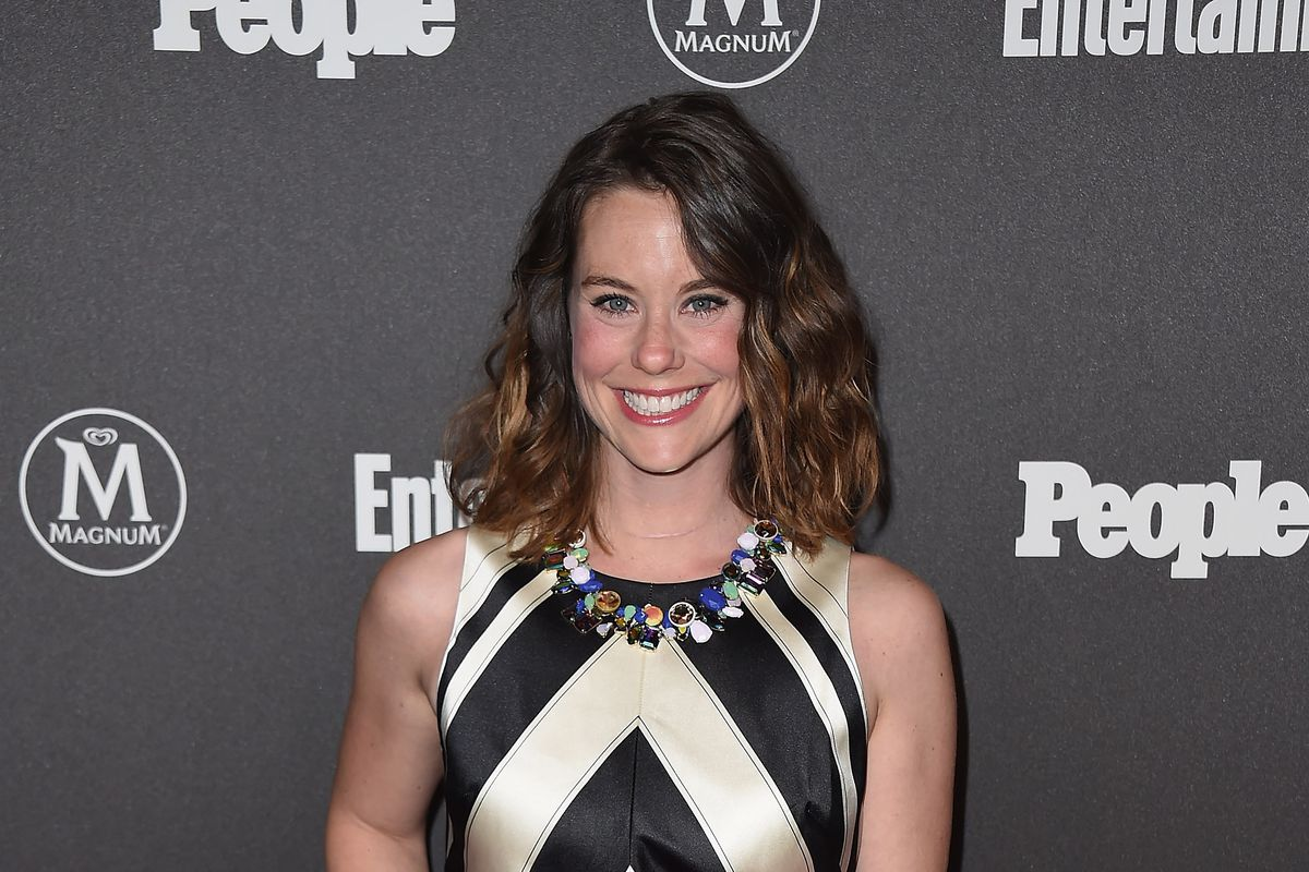 2016 Entertainment Weekly & People New York Upfronts VIP Party