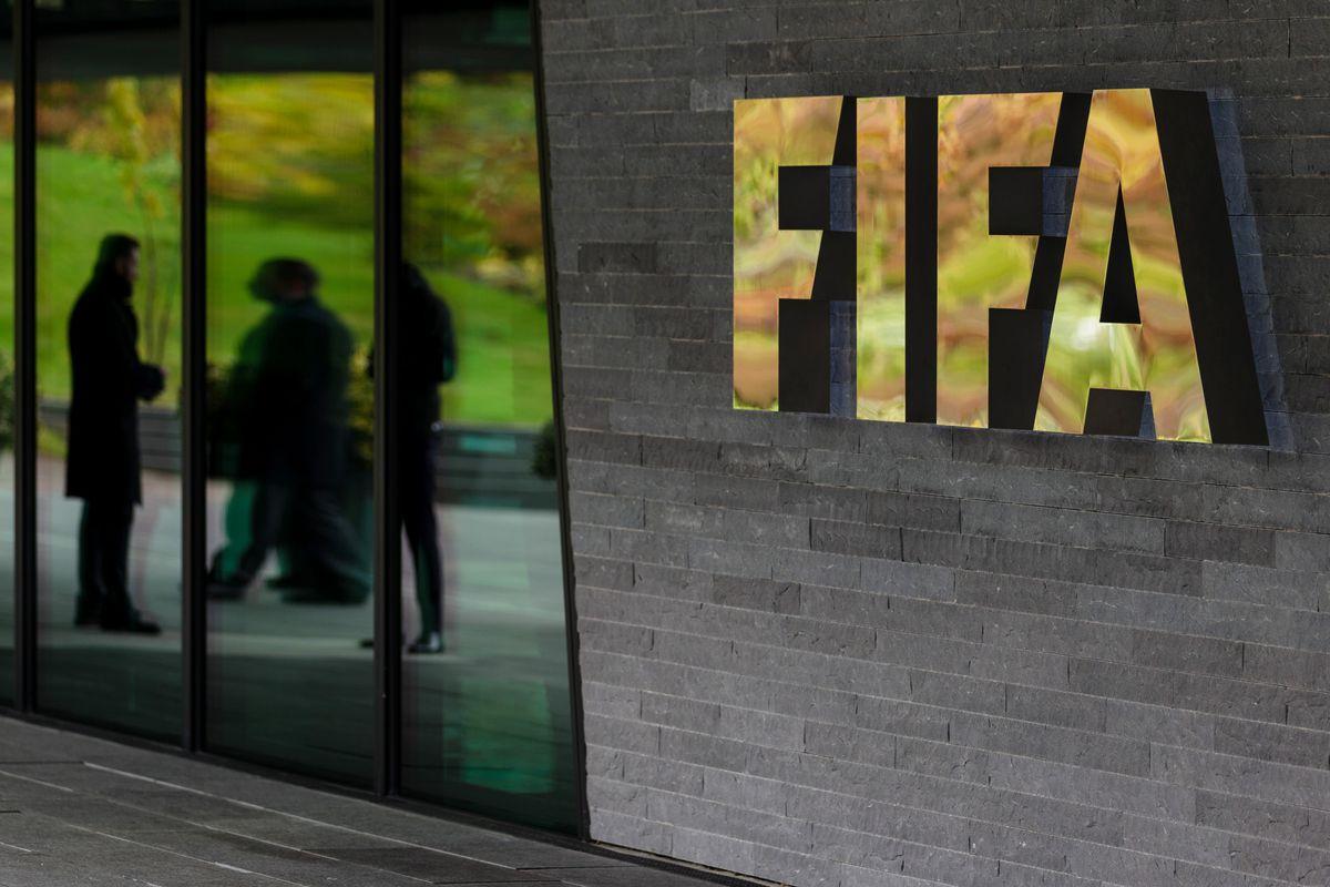 FIFA Council Meeting - Part I