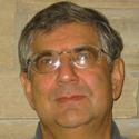 Dr. Igor Szczyrba, a math professor at UNC, has spent the past 10 years developing computer models of traumatic brain injury.