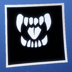 banner 9 tier 50 - fortnite save the world banner icons