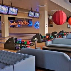 """<a href=""""http://sf.eater.com/archives/2012/03/08/inside_the_brianwilsonapproved_lucky_strike_lanes_opening_tomorrow.php"""">SF: Inside <strong>Lucky Strike Lanes</strong>, Opening Friday</a>"""
