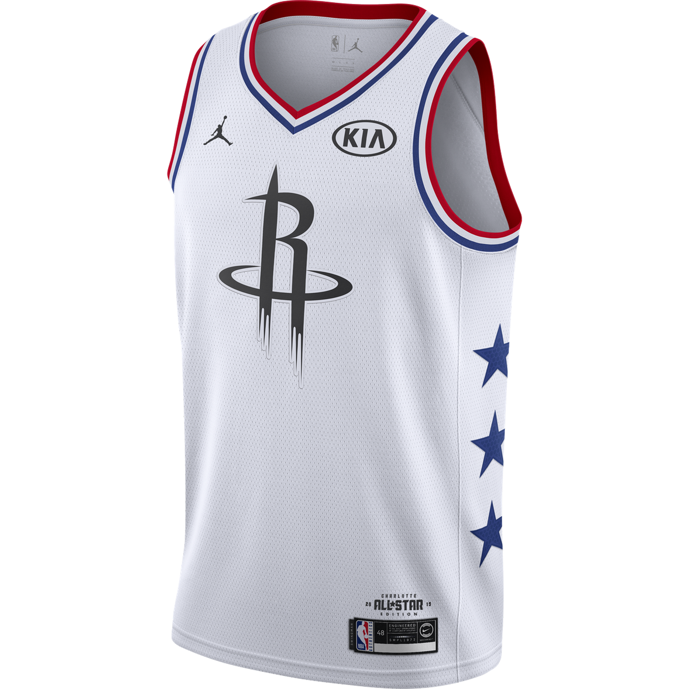 Nba All Star Game 2019 Where You Can Order The Official Apparel And