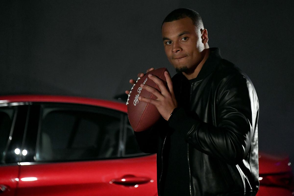 NFL: Super Bowl LI-ESPN The Party Red Carpet Entrances