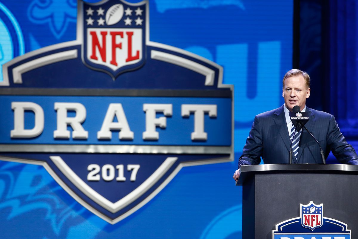 Roger Goodell and the NFL front office must take harsh action against the  team that allowed its coach to ask if a prospect was gay.