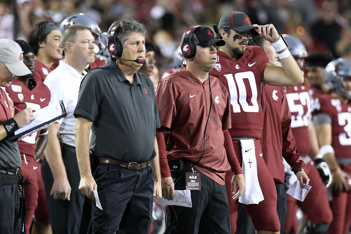 buy online 0db37 132bb UCLA Football Preview: Washington St. Should Look Similar to ...