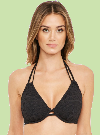 6449f77fc2 Where Can I Find  A Swimsuit for DDD Boobs — for Under  40  - Racked