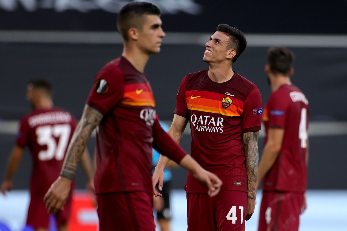 American billionaire buys AS Roma - Sounder At Heart