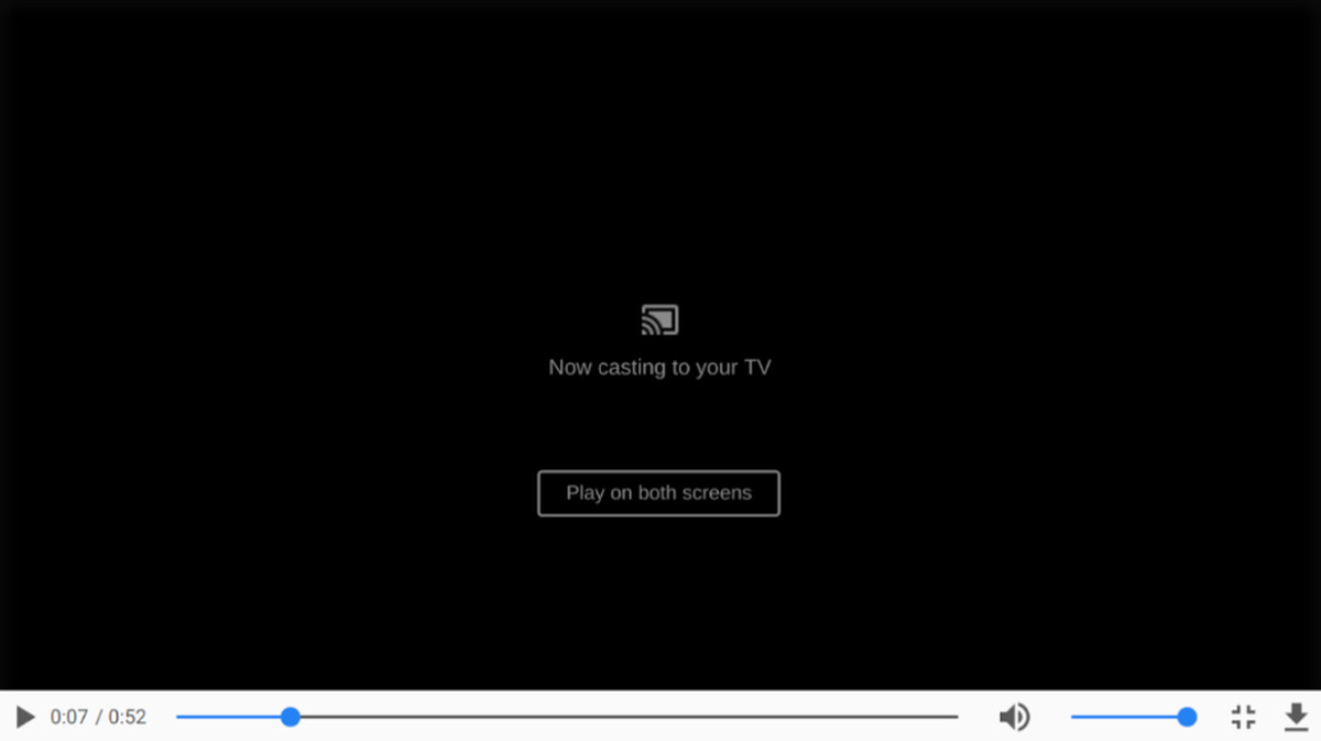 raw-black-videos-streaming-nude-itallian-sexy