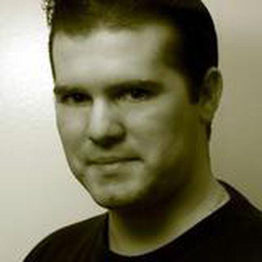 Brandon Worley