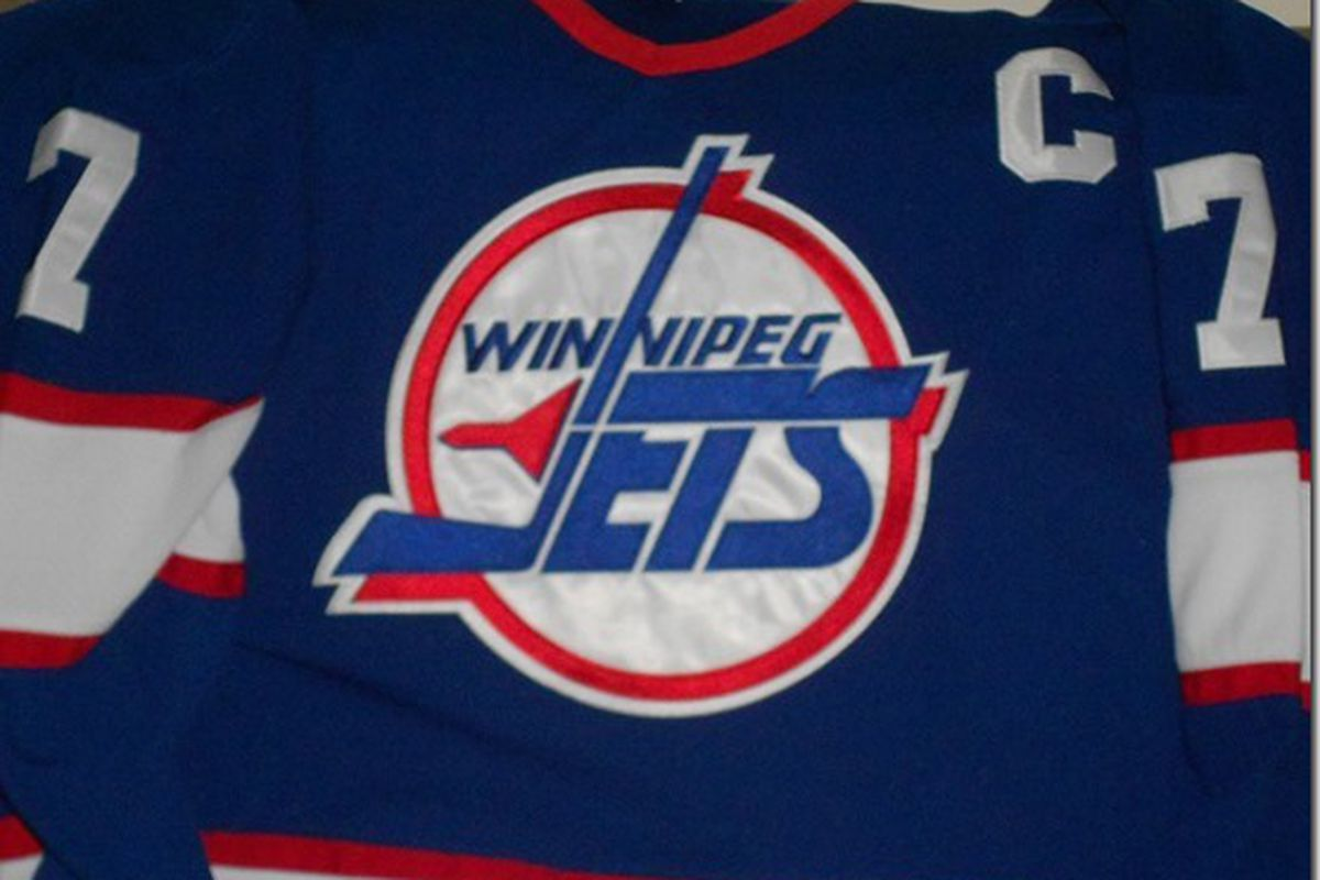 ... where can i buy winnipeg jets jersey circa 1993 signed by captain keith  tkachuk rick ackerman cb189733a