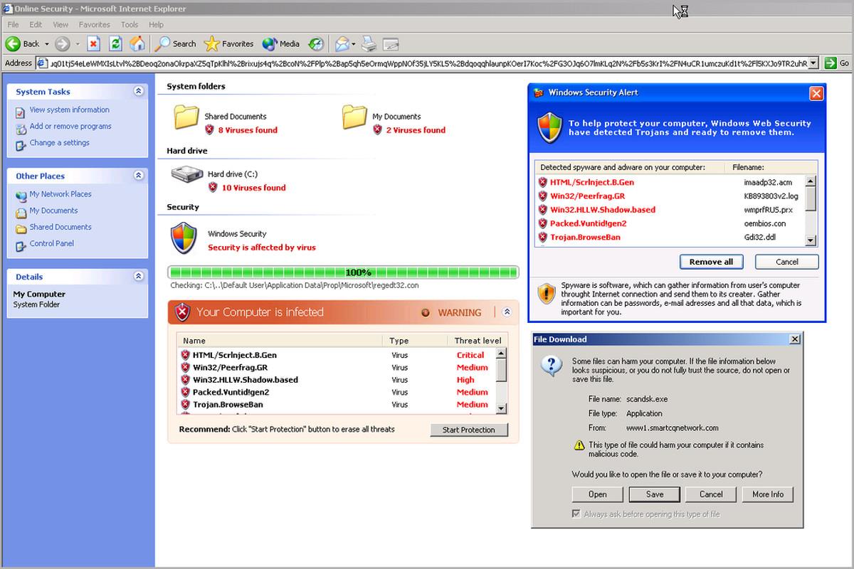 "via <a href=""http://community.websense.com/cfs-file.ashx/__key/CommunityServer.Blogs.Components.WeblogFiles/securitylabs/8182.FakeAV3.png"">community.websense.com</a>"