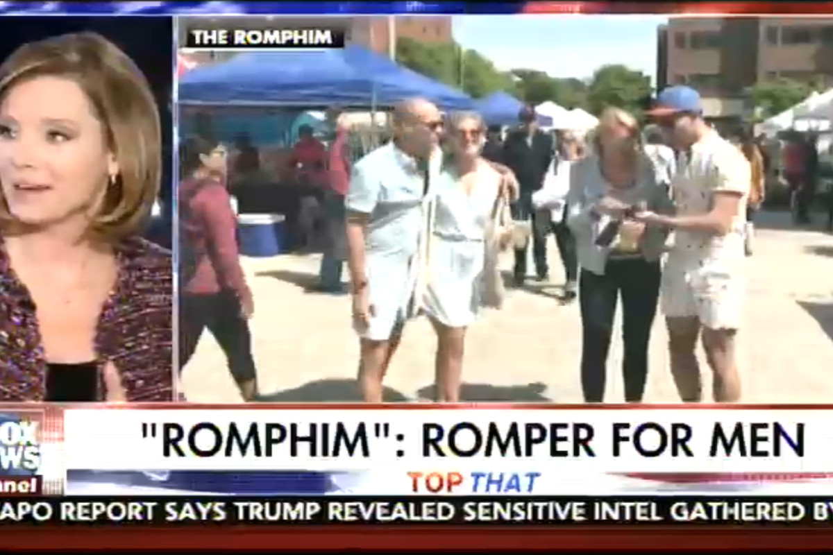 Девушка из вечерних новостей на русском видео фото 391-481