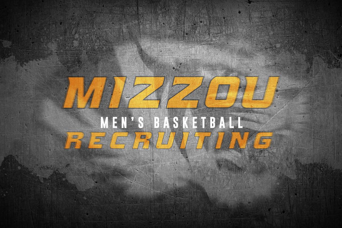Mizzou Basketball Recruiting Update HD