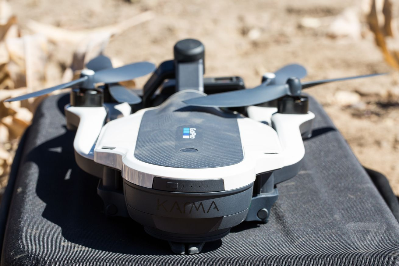 american drone companies aren t built to compete