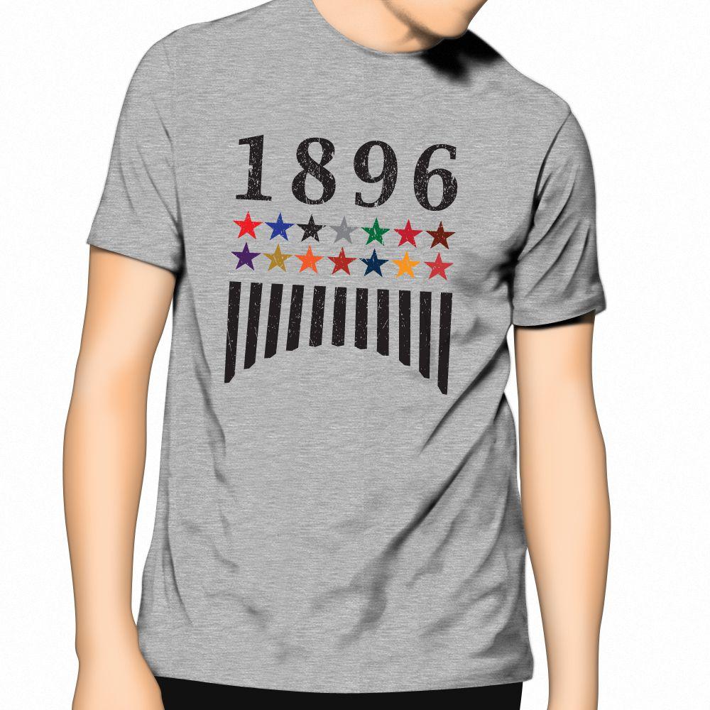 btp tshirt 2